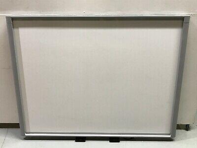 Smart Technologies Smart Board X880 Interactive Whiteboard Sbx880