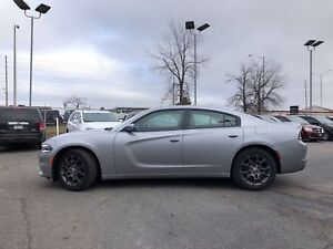 2018 Dodge Charger GT**AWD**SUNROOF**NAV**BLUETOOTH**