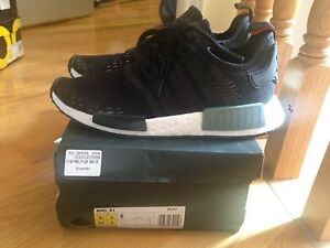 Nmds for sale, sz 9.5 to 10, ds