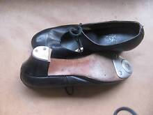 Bloch Tap Shoes For Sale Somerton Park Holdfast Bay Preview