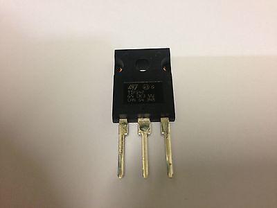 Tip142 100v 10a Npn Darlington Transistor Lot Of 25
