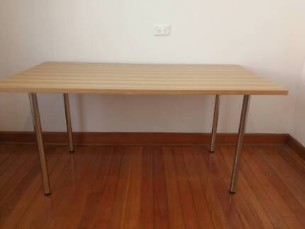 Dining Table For Sale 50