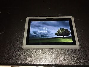Asus Tf300t 32 gb tablet