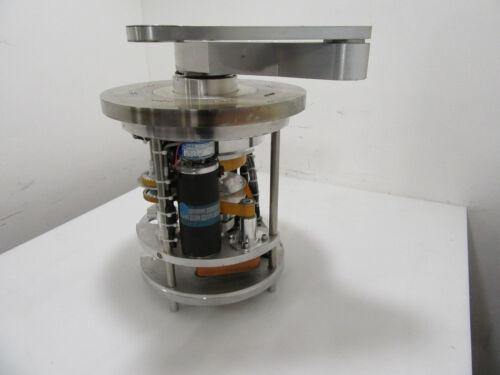 2lv080018 / Genmark Robot Unknown Model Implanter / Genmark