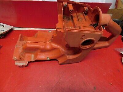 Gas Fuel Tank Handle For Dolmar Cutoff Saw Pc-7314  ----  Box 2609 T