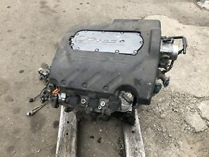 2005 Acura TL engine for sale