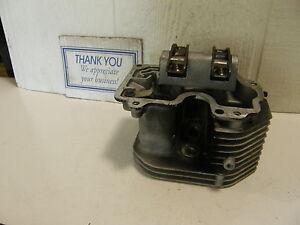 wacker neuson e3000 parts manual