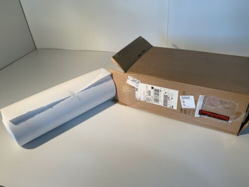 2 Rolls VWR 51138-500 Absorbent Lab Bench Paper 20 Inch X 300 Foot, NOS