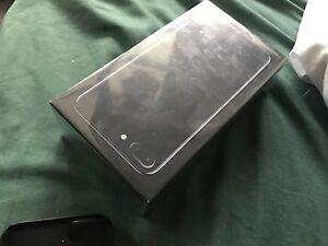 iPhone 7 plus 128GB BLACK Perth Perth City Area Preview