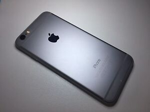 iPhone 6 64GB Space Grey Unlocked Tarneit Wyndham Area Preview