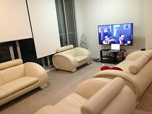 Apartment share Liverpool Liverpool Area Preview