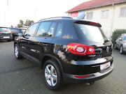 Volkswagen Tiguan 1.4 TSI Freestyle Plus BlueMotion