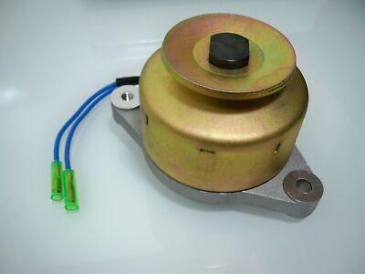Dynamo passend für Kubota 15531-54013 D722 D750 D850 D905 D950 Lichtmaschine