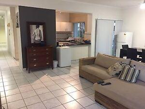 Room for Rent in Larrakeyah Darwin CBD Darwin City Preview