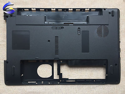 New OEM Acer Aspire 5252 5336 5736 5736G 5736Z 5742 5742Z 5552 Bottom Case Cover