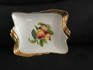 Royal Winton Art Deco plate Doreen Nillumbik Area Preview