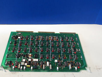 Bridgeport Controls Rck Circuit Board A026865 026863-a Elox Edm