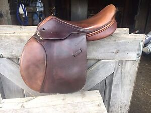 Quality Saddle