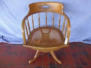 Captain's Chair, 370008 Lane Cove Lane Cove Area Preview