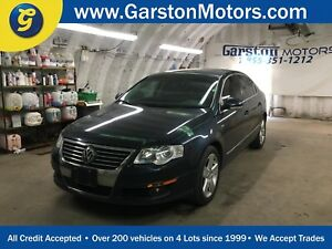 2007 Volkswagen Passat 2.0T*****AS IS CONDITION AND APPEARANCE**
