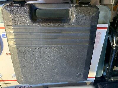 Master Appliance Ec-100 Ecoheat Heat Gun Kit