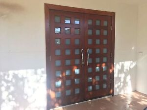 French Doors Gold Coast – French Door Ideas
