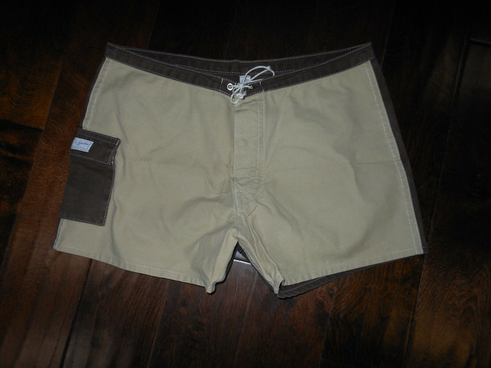 Preowned Vintage 50's 60's KANVAS by KATIN Tailor