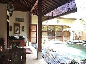 The Perfect Private Villa Escape in Sanur for sale, must sell Hillarys Joondalup Area Preview