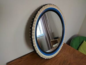 Mirror Buy Or Sell Home Decor Amp Accents In Ottawa