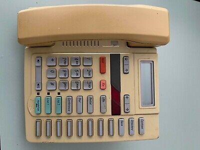 Nt Northern Telecom M8417