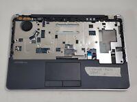 Dell E7240 Laptop Motherboard i5-4300u 1.90GHz 7RPNV VAZ50 LA-9431P Tested
