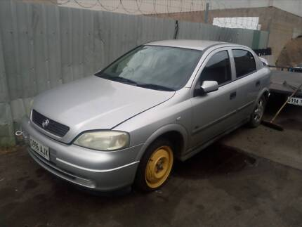 ts astra for wrecking