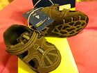 Genuine Kids Girls Sandals Baby & Toddler Shoes