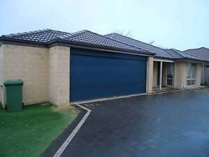 145 p/w FIFO close to airpot include bills & AC Furnished + LUG Redcliffe Belmont Area Preview