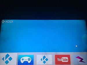 Kodi MOVIES/IPTV/SPORTS on Apple TV 4 iPhone/iPad No jailbreak
