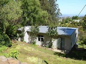 Neika Cottage, Hobart Hobart City Preview