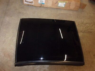 90 Camaro Firebird DS PLEXIGLASS TTOP T-Top 92 Trans Am tpi T5 91 89 Large Pin, used for sale  Round Lake