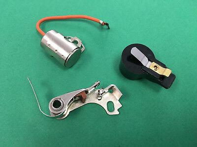 John Deere 1520 2010 2020 3010 4000 4020 Tractor Prestolite Tune Up Kit At21719