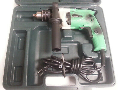 N84560 Hitachi Hammer Drill