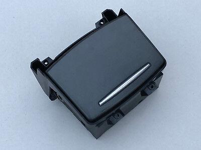 Original Ablagefach Ablage Handyhalter Abfallbeh/älter Beh/älter Alu Ring