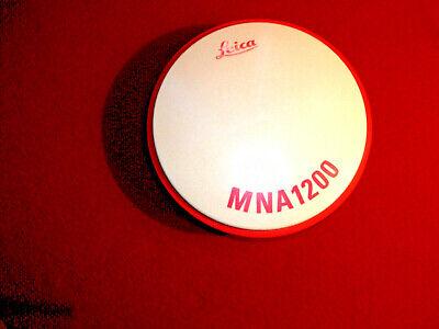 Leica Mna1202 Gg Gnss Gps L1l2 L2c Glonass Antenna Trimble Topcon Sokkia R8 Geo