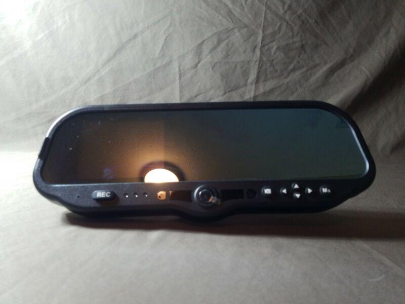 Digital Ally DVM-800