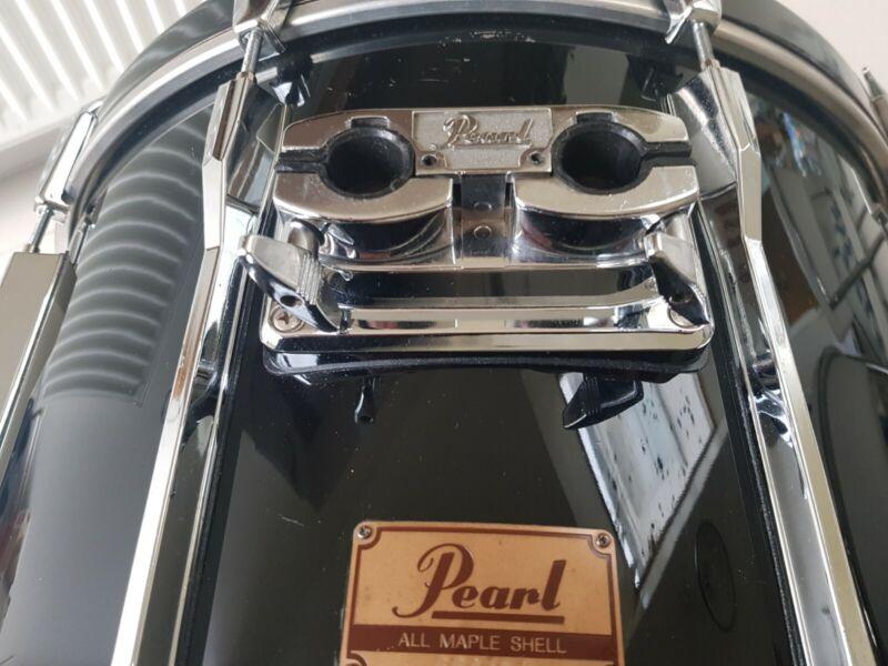 Vintage Pearl MLX 22