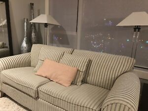 Amazing deal on complete Living Room Set!!!
