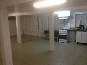 Large Self-Contained Unit for Rent in Vincent Townsville Vincent Townsville City Preview