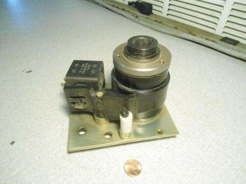 Warner Electric 306-16-155 Clutch