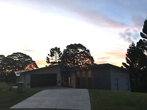 Expressions of interest, House for sale Goonellabah Lismore Area Preview
