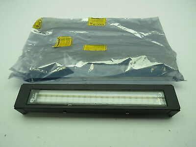 Flip 03601-16-020/S Alphanumeric Fluorescent Display Module FAB 29133-01A