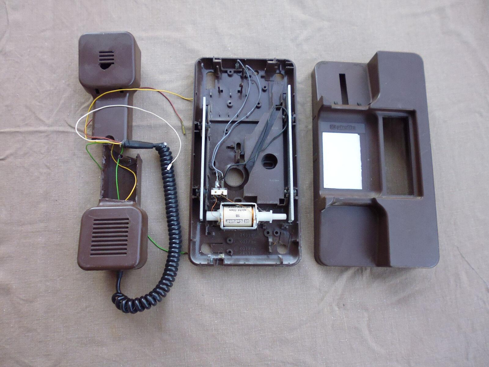 siedle mikrofon für ht311/ht351 /ht401/ht411-02