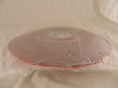 3m 4991 Vhb Tape 14x36yds Gray Double Sided Acrylic Foam Tape 91 Mil 24-5